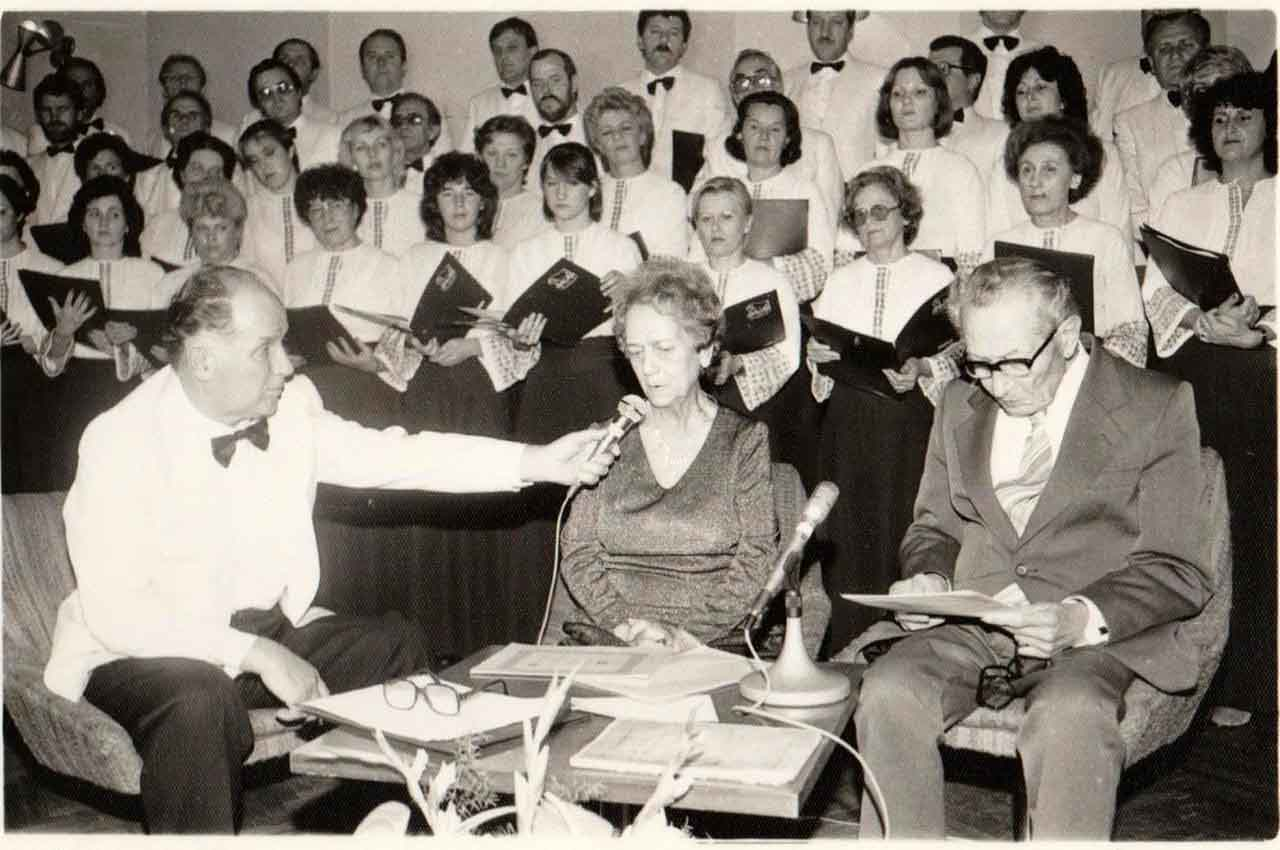 Brajša1982 i Jelkaintervju