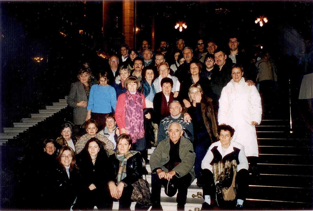 Brajša2003.Budimpesta 06.12.2003_Latkovic